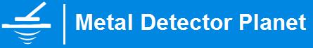 Metal Detector Planet